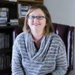 Lisa Hinkle | B&E Electrical